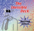 Invisible Deck Aviator