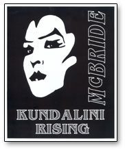Kundalini Rising Cards by McBride (Discontinued)