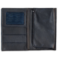 Le Paul Wallet (Leather)