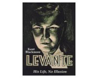 Levante-His Life, No Illusion