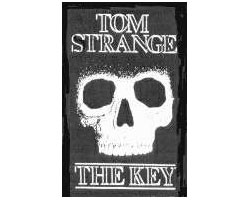 Master Key-3 book set (Breese)