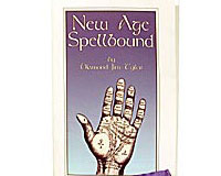 New Age Spellbound