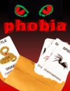 Phobia by Kevin Wade