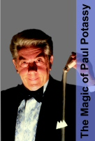 Magic Of Paul Potassy