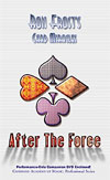 After the Force Book & DVD by Ron Frost