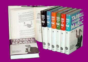 Tarbell Course Complete SET 1-8