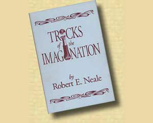 Tricks of the Imagination by Neale