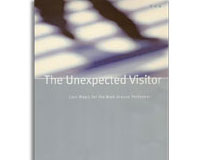 The Unexpected Visitor by Brewer