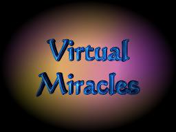 Virtual Miracles ALL Star! (PDF)