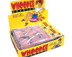 Whoopee Cushion-2 Pack