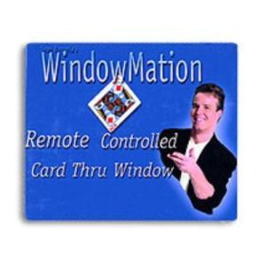 WindowMation - Sean Bogunia