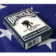 Bicycle Wounded Warrior Playing Cards